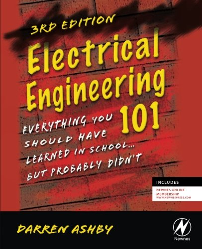 Electrical & Electronic Engineering