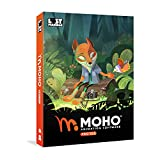 Moho Pro 13.5 | The all-in-one animation tool for professionals and digital artists | Software for PC and Mac OS