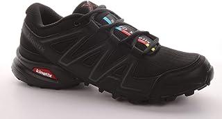 Kinetix 100426333 Cedric 9PR Erkek Günlük Spor Ayakkabı