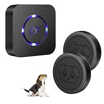 Best doggie doorbells Reviews