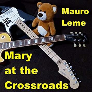 Mary at the Crossroads