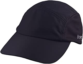 ed1be36d6 Amazon.com: Boco - Hats & Caps / Accessories: Clothing, Shoes & Jewelry