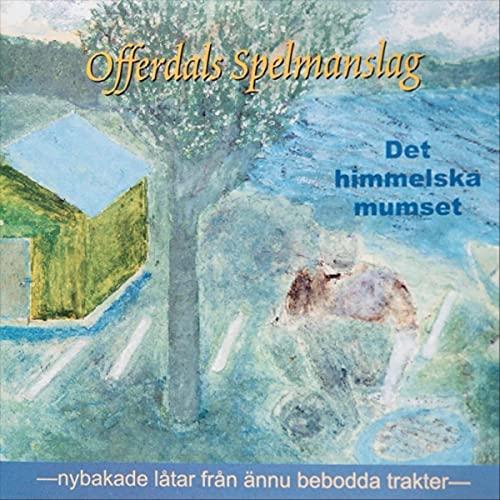 Erik Ersa-schottis