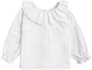Baby Girl's Blouses | Amazon.com