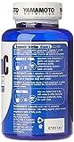 Zoom IMG-1 yamamoto nutrition integratore di vitamina