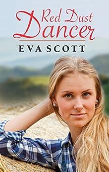 Red Dust Dancer by [Eva Scott]