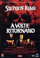 A Volte Ritornano [Italian Edition]
