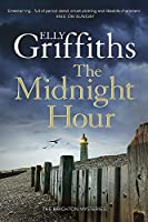 The Midnight Hour: Twisty mystery from the bestselling author of The Postscript Murders (The Brighton Mysteries)