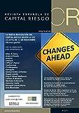 Revista Española de Capital Riesgo 4T.2015 / : Q4.205 Spanish Journal of Private Equity & Venture Capital