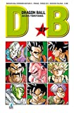Dragon Ball. Evergreen edition: 41
