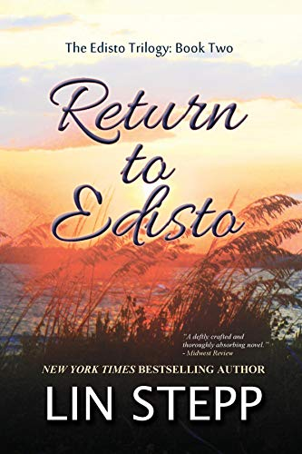Return to Edisto
