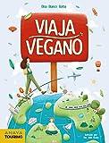 Viaja vegano