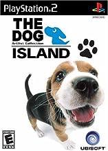 The DOG Island - PlayStation 2
