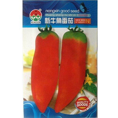 30pcs beaucoup de lumière jaune oignon peau semences de légumes o profit des prix de gros