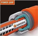 Zoom IMG-2 gardena 18069 20 comfort highflex