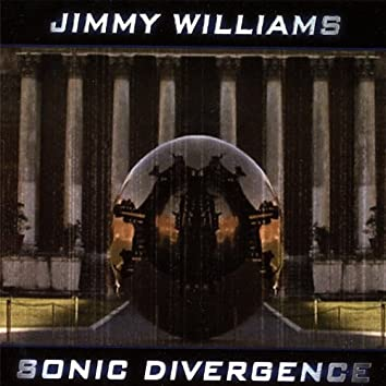 Sonic Divergence