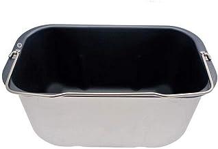 DeLonghi - container compleet voor broodbakmachine DeLonghi 2 - EH1280