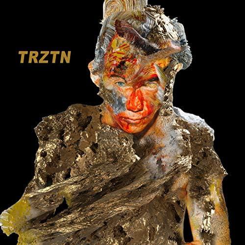Trztn & Paul Banks
