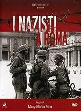 The Nazis in Rome I Nazisti A Roma NON-USA FORMAT, PAL, Reg.2 Italy
