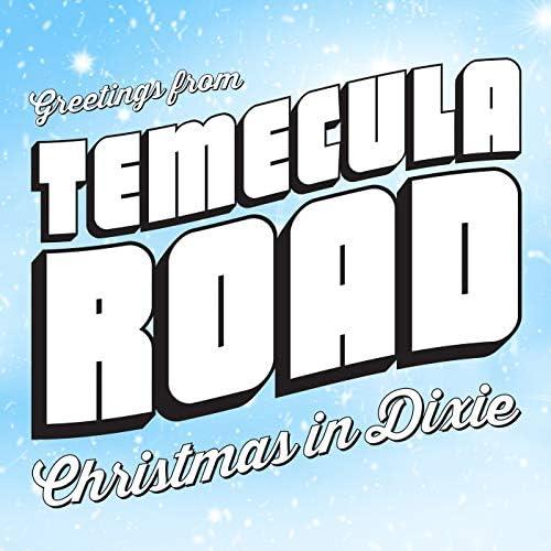 Temecula Road