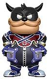 Funko 12365 Actionfigur Disney Kingdom Hearts: Pete, Multi
