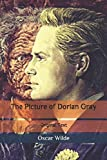 The Picture of Dorian Gray: Original Text