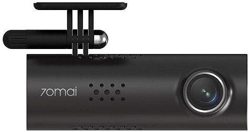 Câmera Xiaomi 70MAI Smart 1S D06