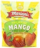 Philippine Mango (Pack of 2)
