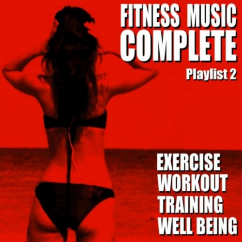 Jungle Drums (130 Bpm) [Percussion Instrumental Cardio Interval Aerobic Running Jumping Cycling Jogging Aerobics]