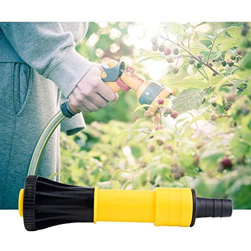 Wifehelper watersproeikop sproeikop tuinslang sproeikop sproeier waterslang tuinslang sproeier hoofdsproeier voor tuin landbouw irrigatie irrigatie
