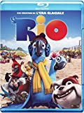 Rio [Italian Edition]