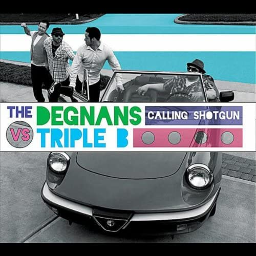 The Degnans Vs. Triple B