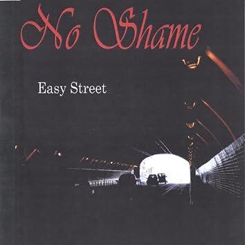 Easy Street (Ep)