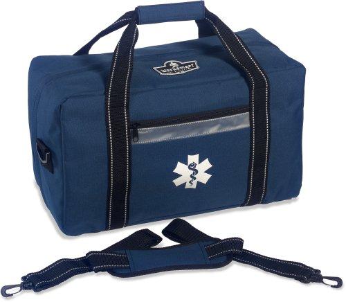 Ergodyne Arsenal 5220 Medic First Responder Trauma Bag, Blue