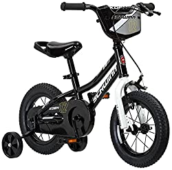 Best Bikes for Toddlers 5