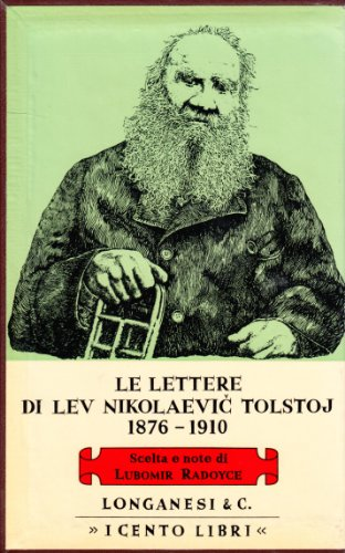 Le lettere (1876-1910) (Vol. 2)