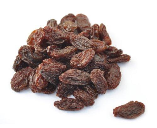 Good Sense Seedless Raisins, 30 Pound bag (30 lb)