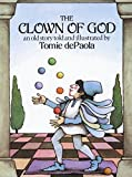 The Clown of God