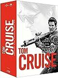 Coffret tom cruise 4 films