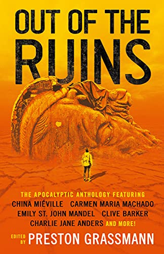 Out of the Ruins: The Apocalyptic A…