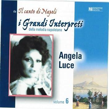 I grandi interpreti, vol. 6