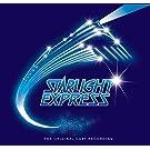 Starlight Express (Rpkg)