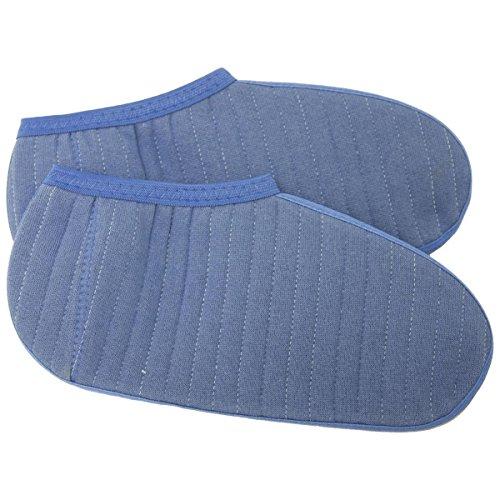 Bama 201000-999-42/43 Socken Sokkets Größe 42/43, Blau