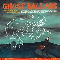 Ghost Ballads