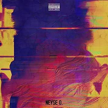 Neyse O (feat. Saint-Just, Déjà vu & Robespierre)