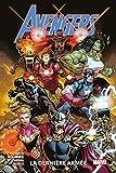 Avengers T01 - La dernière armée