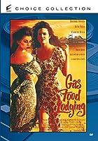 Gas Food Lodging [DVD]