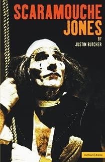 Scaramouche Jones (Modern Plays)
