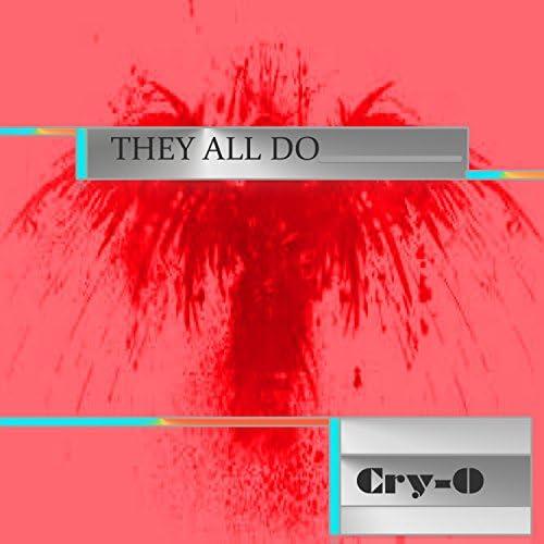 Cry-O