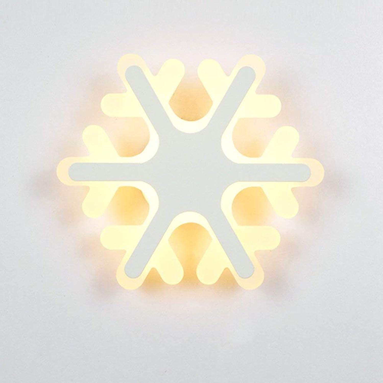 ZHANG NAN ●   LED Moderner minimalistischer Nachttischlampe Schlafzimmer europischer amerikanischer Wohnzimmer Treppenhausgang Balkon ●